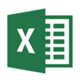 excel2009