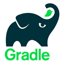 Gradle v6.5.1官方中文版