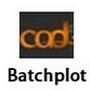 Batchplot