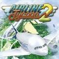 航空大亨2中文版中文版