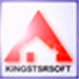 金字塔资产及办公用品管理系统