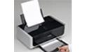佳能ip2780打印机驱动