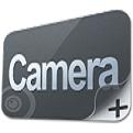 EasiCamera