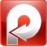 AnyBizSoft PDF Converter (PDF转换器)