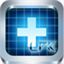 LPK专杀工具