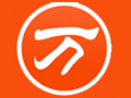 万能五笔输入法最新官方版v9.3.1.1