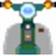极品五笔2017春兰版v3.9.88.32