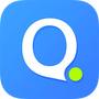 QQ拼音输入法 v2021.8.3.0