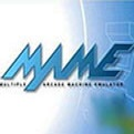 mame模拟器 v0.215b 正式版