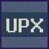 UPXShell