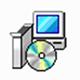 upx加壳脱壳机(UPX Easy GUI)