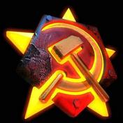 红色警戒2尤里的复仇盟军任务攻略图片