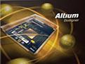 Altium Designer 13