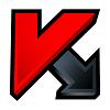 卡巴斯基全功能安全软件