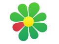 ICQ 聊天
