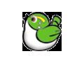 布谷鸟软件官方版 v13.32