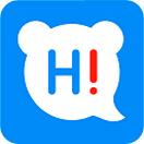 百度Hi官方正式版 v6.3.3.2