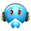网易CC语音官方安装版v3.19.56