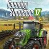 模拟农场17绿色版