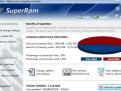 SuperRam(内存管理器)