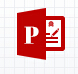 PDF编辑工具iStylePDF