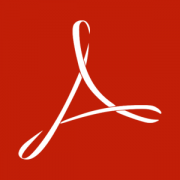 Adobe Reader XI 6.0 简体中文版
