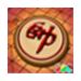 中国象棋v2.1.188