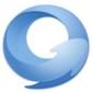 企业QQv1.95.2317