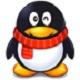 QQ中文绿色免费版v8.9.5.22035