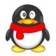 腾讯QQ官方正式版 v9.4.6