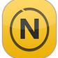 諾頓殺毒軟件