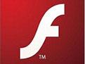 Flash 10内核播放器