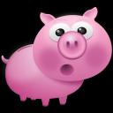 小猪影音播放器