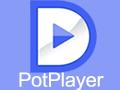 PotPlayer