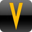proDAD Vitascene pc v8.56专业版