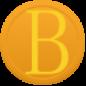 华商管理系统 (进销存和收银) 官方免费版