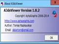 A3dsViewer(3DS文件浏览器)
