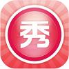 美图秀秀 v6.4.9.1官方版