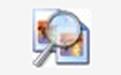 重复图片查找软件(Duplicate Picture Finder)