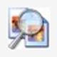 重復圖片查找軟件(Duplicate Picture Finder)