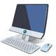 系統/軟件桌面快捷方式圖標