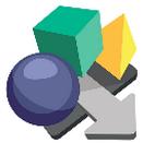 Pano2VR 官方版 v6.8.1官方版