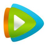 腾讯视频官方版v10.1.203