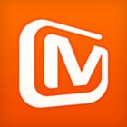 芒果TV  v6.3.9.0官方免费版