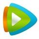腾讯视频官方版 v10.22.4483.0