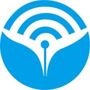 易WiFi电脑版