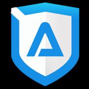 ADSafe净网大师v5.0.729.1800