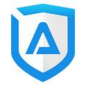 ADSafe净网大师官方最新版v5.3.117.1800