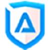 ADSafe净网大师电脑版v5.3.608.1800