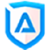 ADSafe净网大师官方版v5.3.629.7800